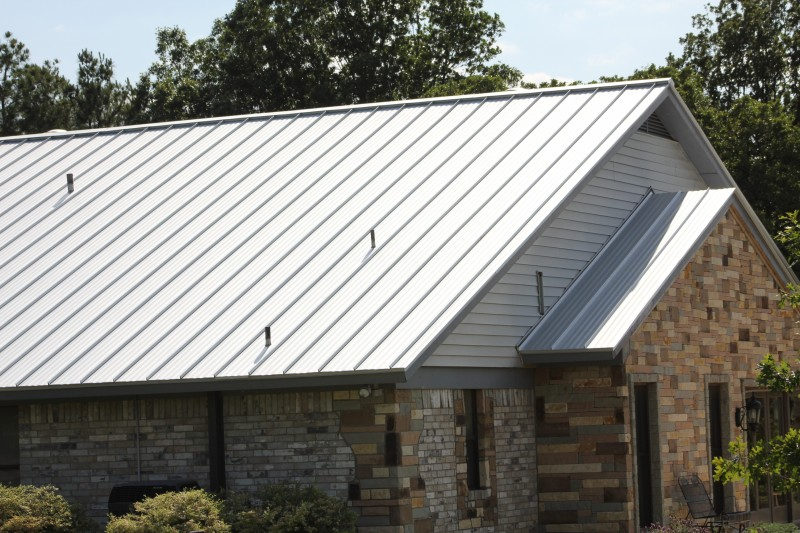 Metal Fabrication in Dallas/Fort Worth
