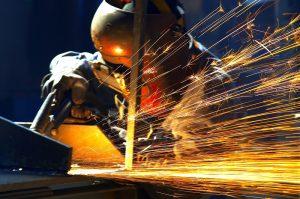 Metal Fabrication Services McKinney, TX